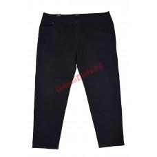 Черни дънки размер 68 - 70 - 72 - 74