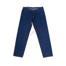 Летни дънки Denim classic размер 58 - 60 -62 - 64 - 66